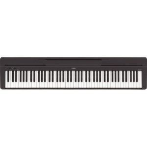 P45 best affordable digital piano
