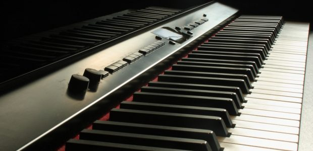 best affordable digital piano guide