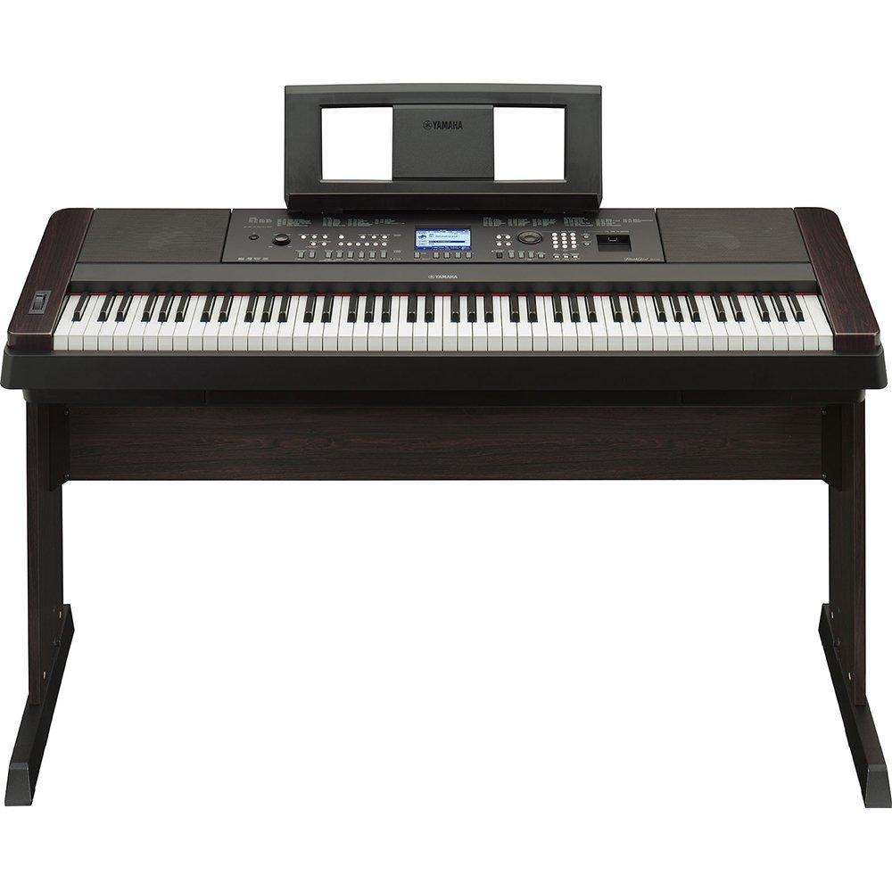 how to make midi piano sound more realistic