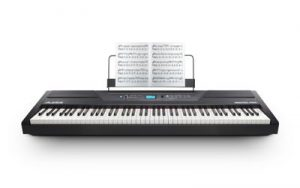 which digital piano for beginners