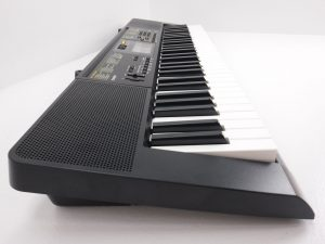 Casio CTK-2400 61-Key Keyboard