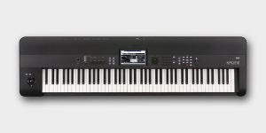 Korg KROME 88-Key Digital Piano