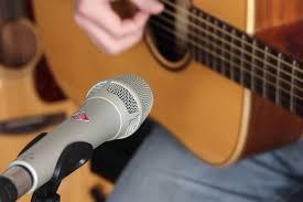 Neumann KMS 105 MT Condenser Microphone